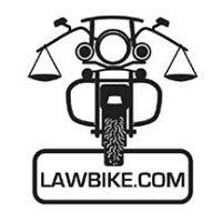 Lawbike