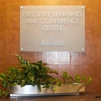 Executive Learning and Conference Center