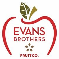 Evans Brothers Fruit Company