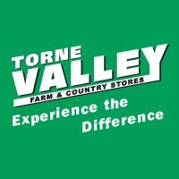 Torne Valley Farm & Country Store - Tickhill