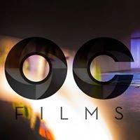OC Films LLC