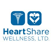 HeartShare Wellness, Ltd.