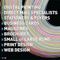 Digi Print Pro