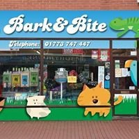 Bark & Bite