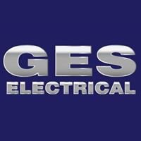 GES Electrical