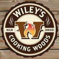 Wiley's Cooking Woods