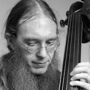 Double Bass, Bass Guitar, Mandolin, Uke Lessons w/ Steven Fox
