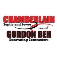 Chamberlain Septic & Sewer