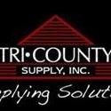 Tri-County Supply, Inc.