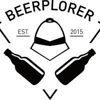Beerplorer
