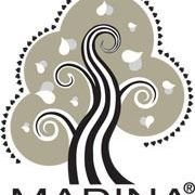 Madina Industrial Corp