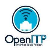 OpenITP