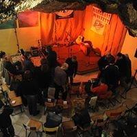 Bluegrass Minifestival v Lukách nad Jihlavou