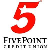 Five Point Credit Union
