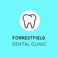 Forrestfield Dental Clinic