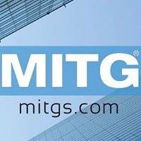 Manhattan IT Group (MITG)