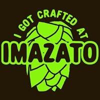 Craft Cafe Imazato  今里クラフト カフェ Osaka