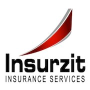 Insurzit insurance services