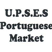 UPSES Portuguese Market