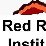 Red Rock Institute