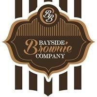 Bayside Brownie Company