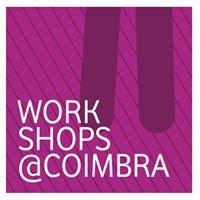Workshops Coimbra