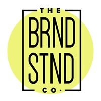 The Brand Stand