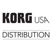 Korg USA, Inc.