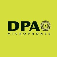 DPA Microphones France