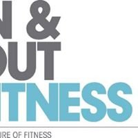 In and Out Fitness Auchterarder
