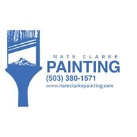 Nate Clarke Painting
