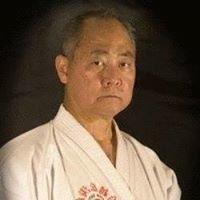 Funakoshi Shotokan Karate Association