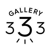 Gallery 333