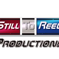Still to Reel Productions