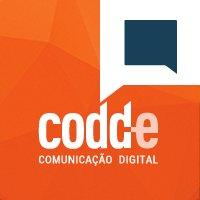 Codde Comunicação Digital