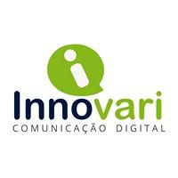 Innovari - Comunicação