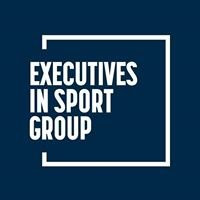 Executives In Sport Group