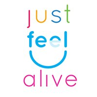 Just Feel Alive