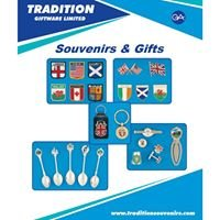 Tradition Badges