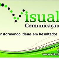 Visual Comunicação