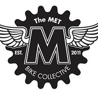 Met Sacramento Bicycle Collective