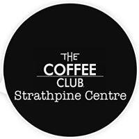 The Coffee Club Strathpine Centre