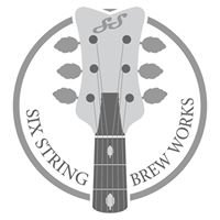 Six String Brew Works