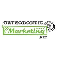 OrthodonticMarketing.net
