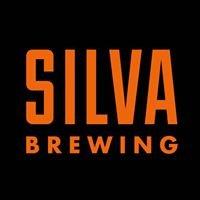 Silva Brewing