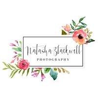 Natasha Blackwell Photography