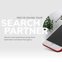 Redbox Mobile
