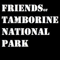 Friends of Tamborine National Park