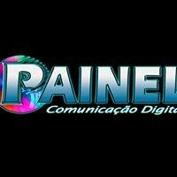 Painel Comunicação Digital