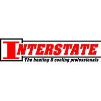 Interstate Heating, Inc